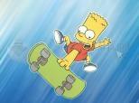 Download Bart de skate