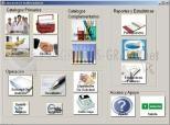 Laboratorio de análises clínicas 1.0