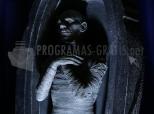 Imagen de The Mummy