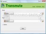 Transmute Portable 1.60