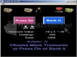 Bank It 1.27