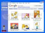 Google Image Download 1.0
