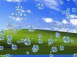EIPC Bubbles 3D 1.1.3.1