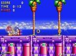 Open Sonic 0.1.4
