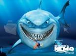 Imagen de Buscant a Nemo