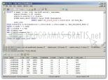 Imagen de SQL Editor