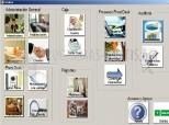 Download Sistema de Hotelaria 1.0