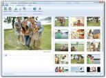 Imagen de Windows Movie Maker Deutsch Beta