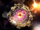 Astro Clock 3D ScreenSaver 1.3