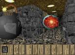 Imagen de 3D Bomber