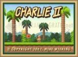 Charlie II 3.11