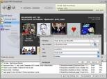 Super MP3 Download 4.9.4.2