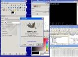 GIMPVS 2008 1.1