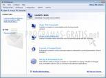 Imagen de LANGuard Network Security Scanner