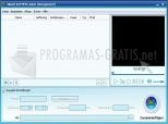 XsterSoft AVI MPEG Joiner 1.0.30