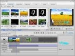 FoxArc Movie Editor 1.3.4