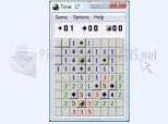Imagen de Crazy Minesweeper