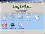 Easy ToolBox 1.0