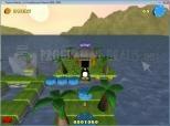 Casino Islands 1.0