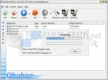 Imagen de Okoker MPEG to AVI DVD Converter Burner