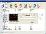 Imagen principal de All Video To MP3 Converter