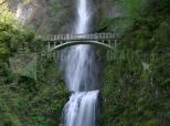 Pont Sous la Cascade
