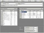 Otimizador de corte linear 3.5.3.84