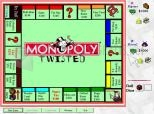 Download Monopoly Twisted 2.1