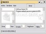 Wincuca 3.8