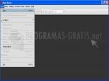 Adobe Reader Vista Català 9.1