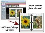 eXPress Collage Album 5.0