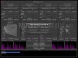 MRT Mixer 1.0 Beta1