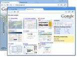 Imagen de Google Chrome Català