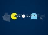 Pacman: Wallpaper