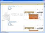 Download PriMus-DCF