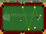 Download Pool Buddy Yahoo 3.2.3