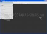 Adobe Reader XP Portuguese 9.1