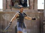Gladiator: Wallpaper