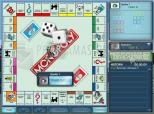 Download Monopoly Deluxe