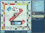 Imagen de Monopoly Deluxe