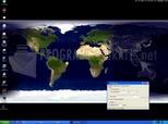 Earth Watcher 1.1.1