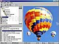 Image Viewer 1.00.165