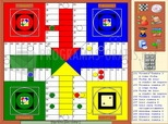 Download LcParchis 4.4