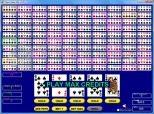 Draw Poker 101 1.15