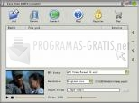 Easy Video to MP4 Converter 1.4.7
