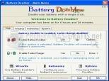 Battery Doubler 1.2.1