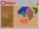 Imagen de Oktagon