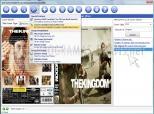 DVD Cover Printer 2.0.0.5