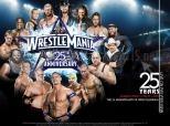Imagen de WWE