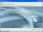 eBook Blaster 1.07